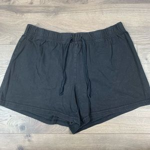 Faded Glory comfortable shorts